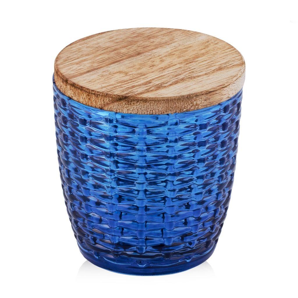 Świeca-Zapachowa-Couro-inspiracje-classic-blue