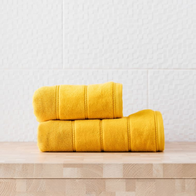 Ręcznik Velly 50x90 cm