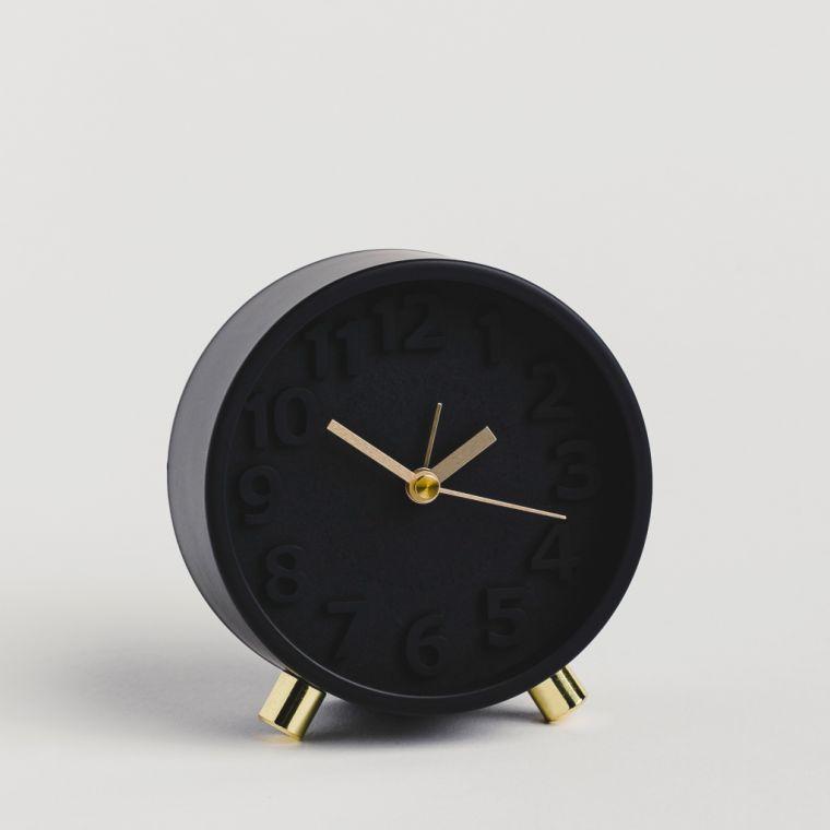 Zegar Stołowy Kantu