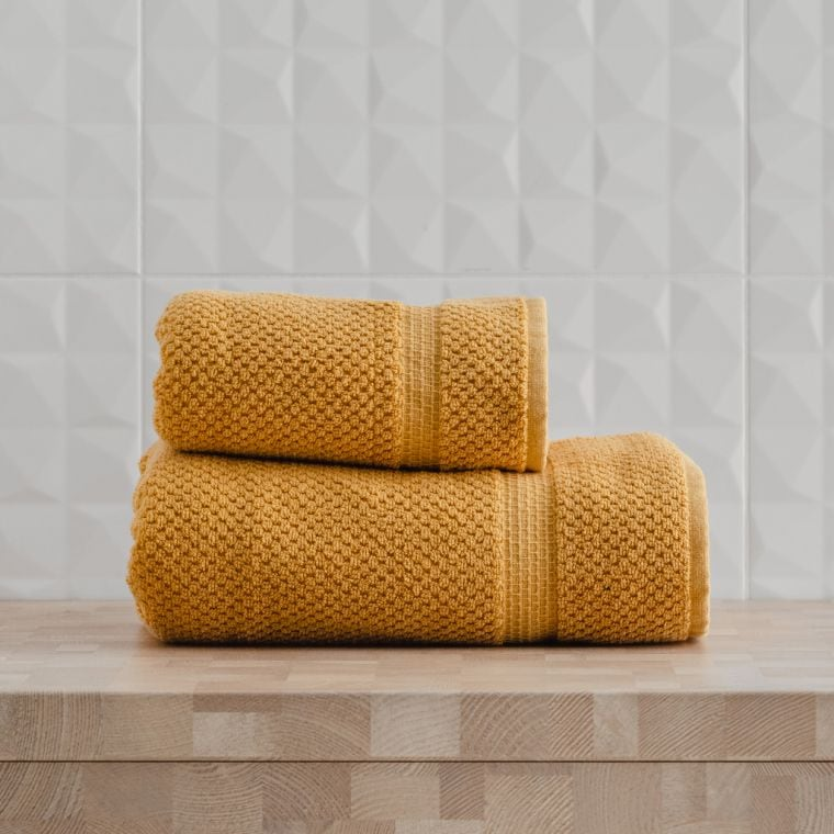 Ręcznik Merice 70x130 cm