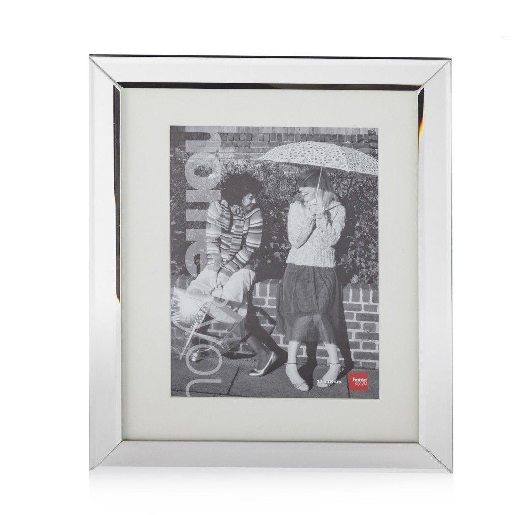 Ramka-Glosso-2-Passepartou-ramka-do-zdjęć-błyszcząca-inspiracje-najlepsze-okazje