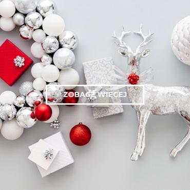 Boże Narodzenie w home&you