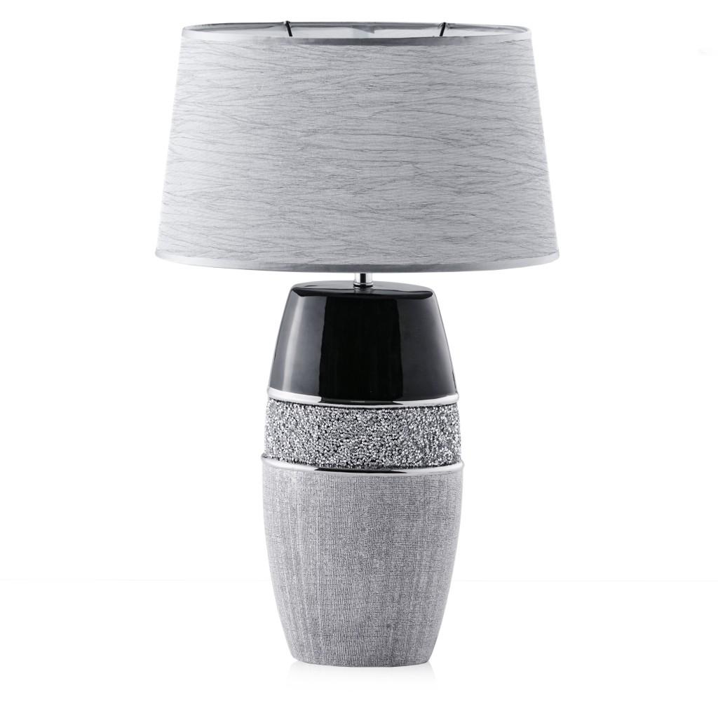 Lampa Stardust Lampy Stołowe Homeyou