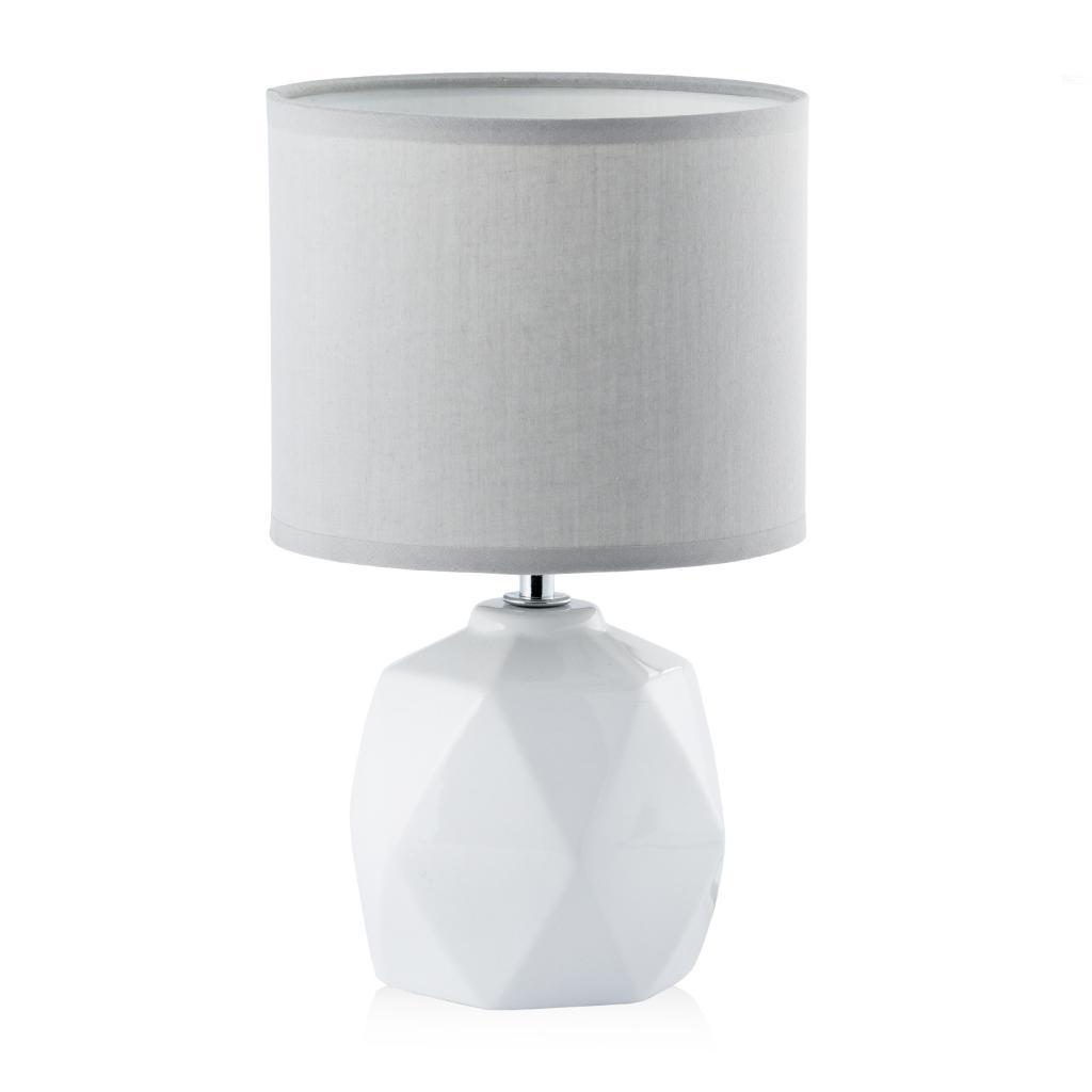 Lampa Ceramide Lampy Stołowe Homeyou