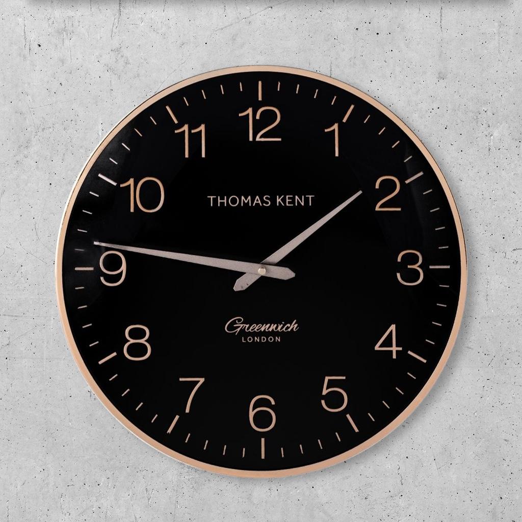 -cza-zegar