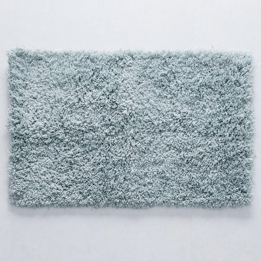 tekstylia do łazienki dywanik harly 60x90 cm - home&you